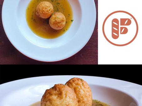 Sambal Hijau Telur Goreng | Thrice Cooked Eggs