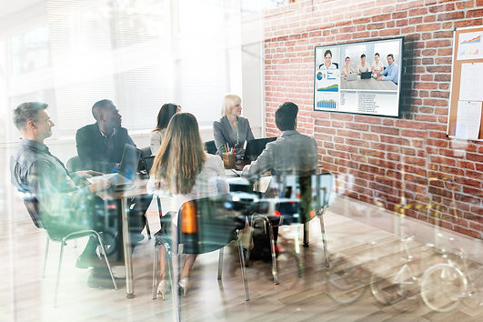 business-team-having-video-conference-10