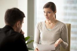 irritated-businesswoman-disagree-with-ba
