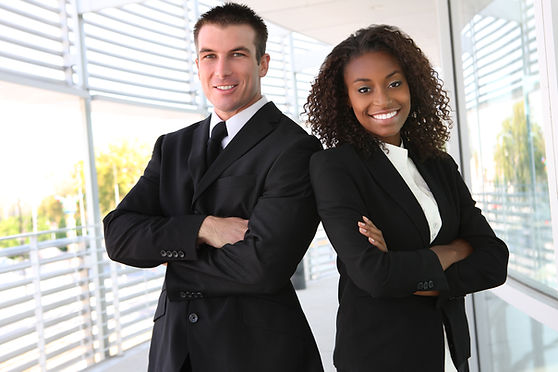 ethnic-business-team-10719220.jpg