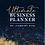 Thumbnail: Ultimate Business Planner (DIGITAL PLANNER)