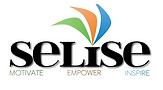 Rashida Selise Logo.PNG