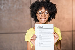 african-woman-with-resume-86877597.jpg