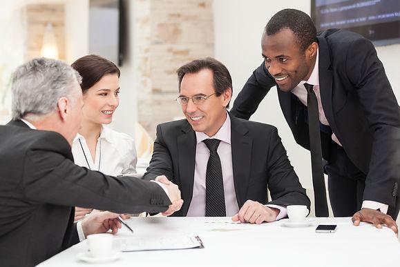 business-deal-32173352.jpg