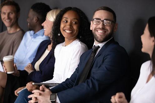 motivated-mixed-race-job-applicants-comm