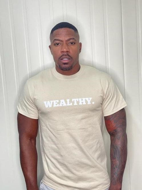 Wealthy Shirt