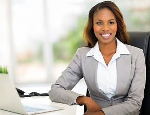 successful-black-woman_Black-Enterprise-