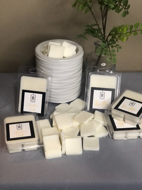 Fragrance Wax Melt Warmer