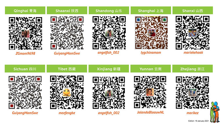 ICSA QR codes Poster Owners_Page_4.jpg