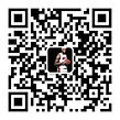 Jack WeChat QR code.jpg