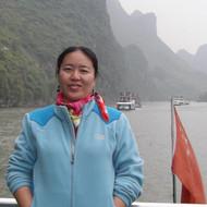 xixi-is-from-guilinguangxi-cropped.jpg