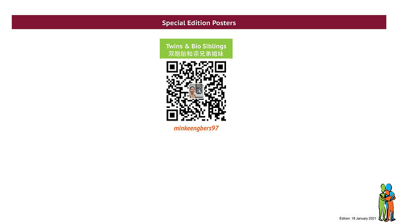 ICSA QR codes Poster Owners_Page_5.jpg