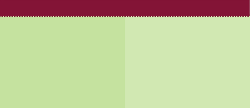 ICSA_Birthparents DNA Chart_Background-0