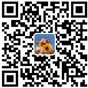 georgiana kong WeChat QR cropped.png