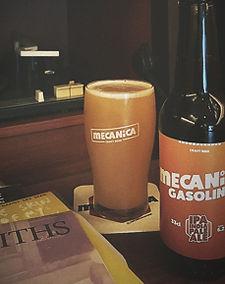 Cervejas2.jpg