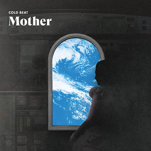 Cold Beat ‎– Mother