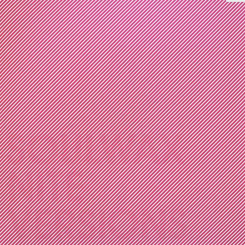 Soulwax – Nite Versions (15 years anniversary)