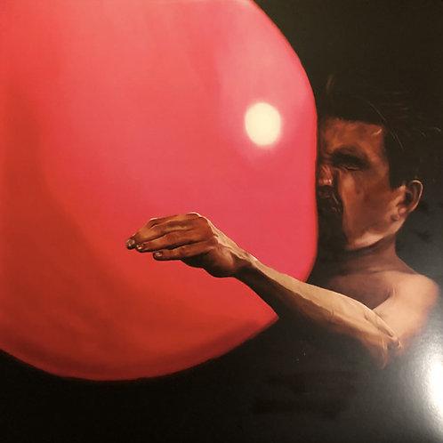 Idles – Ultra Mono (Deluxe Edition, Gatefold)