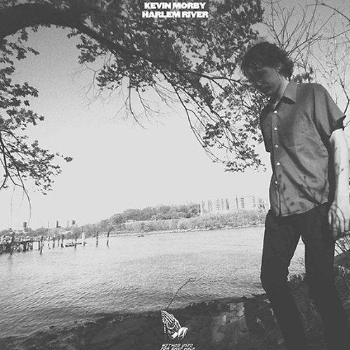 Kevin Morby – Harlem River