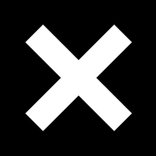 The xx – xx