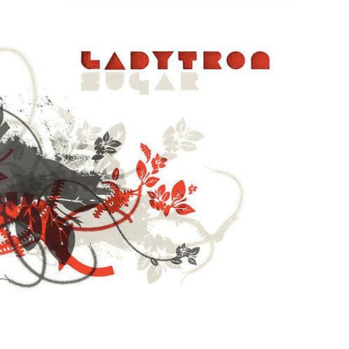 Ladytron – Sugar