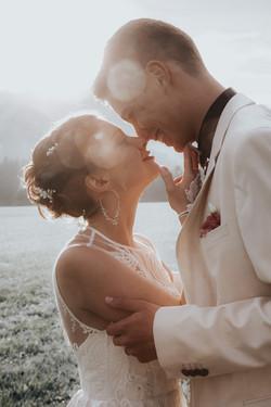 Linz, Austria Wedding