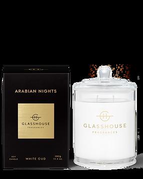 Glasshouse-Fragrances-arabian-nights-whi