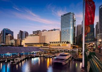 1 Hyatt Regency Sydney Exterior.jpg