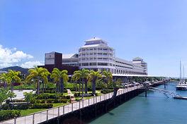 Exterior Day Hotel & Marina.jpg