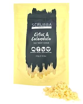 citrus-calendula-salt-body-scrub-1540809