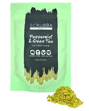 peppermint-green-tea-salt-body-scrub-154