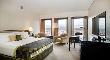 Classic-King-Room-Sofitel-Melbourne-On-C