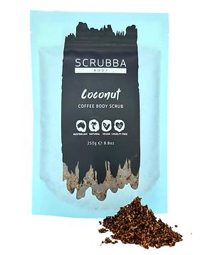coconut-arabica-coffee-body-scrub-154080