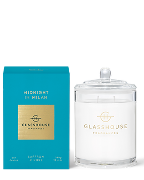 Glasshouse-Fragrances-midnight-in-milan-