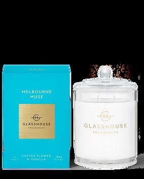Glasshouse-Fragrances-melbourne-muse-cof