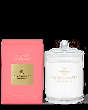 Glasshouse-Fragrances-forever-florence-w