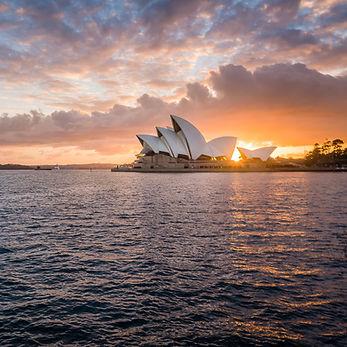 Sunrise%20over%20Sydney_edited.jpg