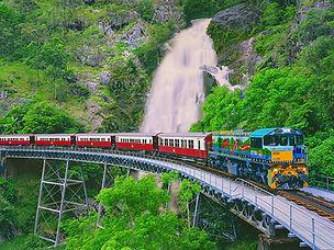 cropkuranda train3.jpg