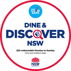 discover-nsw.png