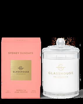 Glasshouse-Fragrances-sydney-sundays-ner