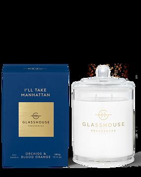 Glasshouse-Fragrances-i_ll-take-manhatta