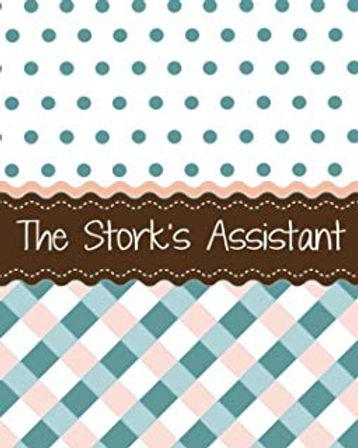 book storks assistant.jpg