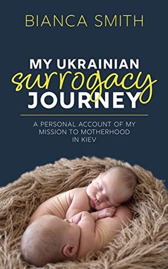book ukranine.jpg