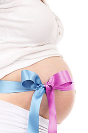 girl-baby-belly-blue-41271 ribbons.jpg