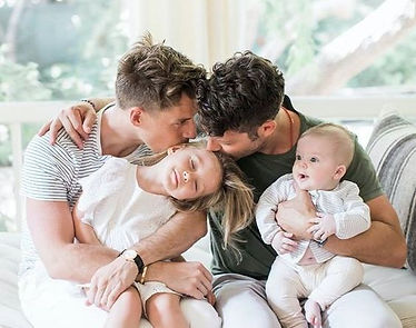 two gay dads with baby.jpg