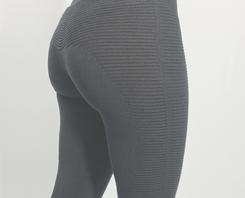 Legging 3D Knit&Wear
