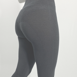 Legging Knit&Wear 3D