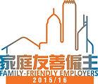 FFE_logo_201516_op.jpg