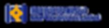 KKP_Logo-removebg-preview.png