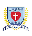 Meng Tak Catholic School